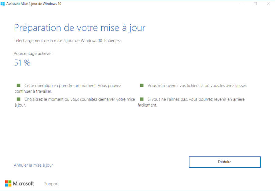 windows-10-maj-anniversaire-3