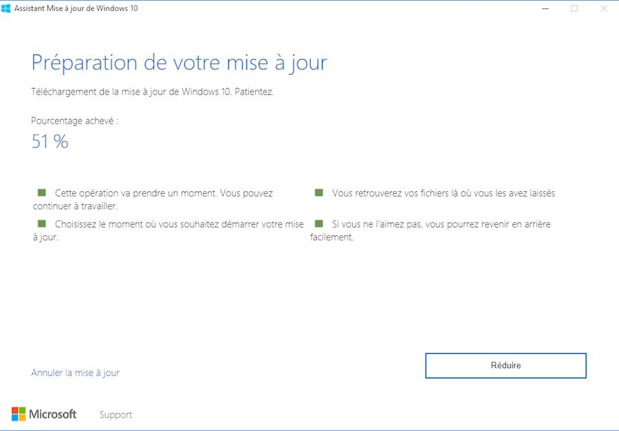 windows-10-maj-anniversaire-3