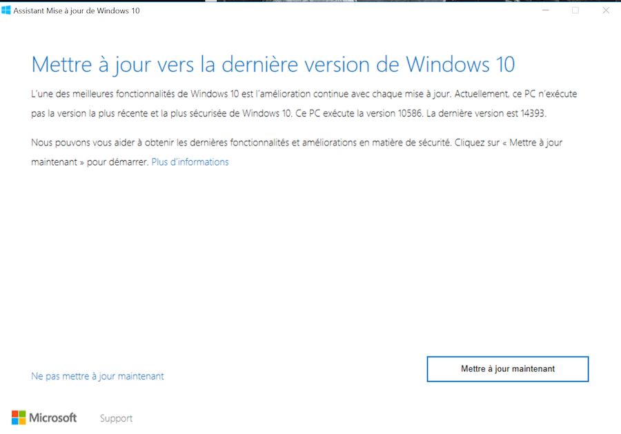 windows-10-maj-anniversaire-4