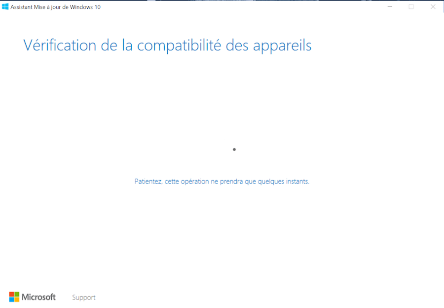 windows-10-maj-anniversaire-5
