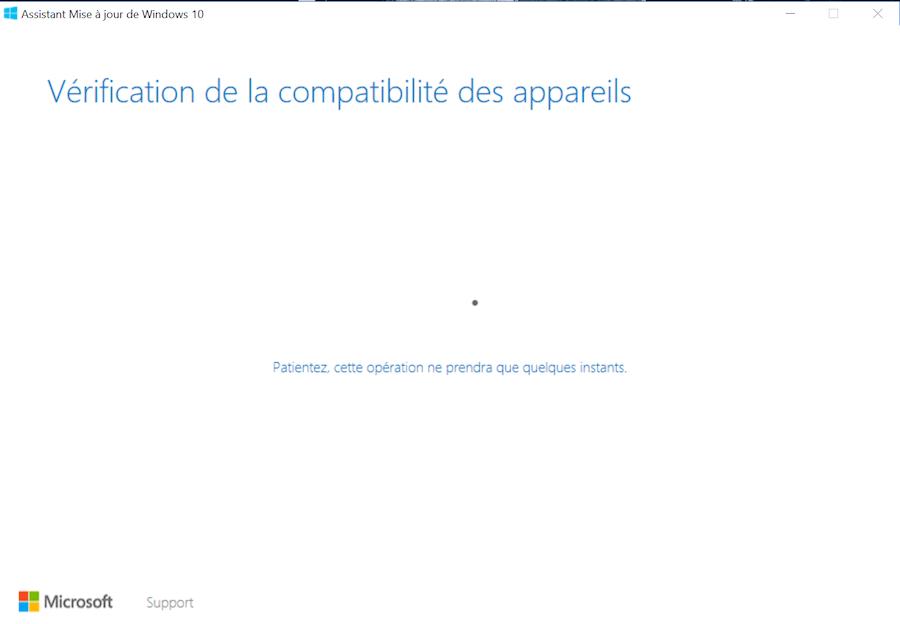 windows-10-maj-anniversaire-5