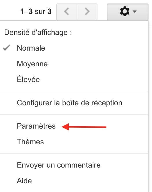 annuler-envoi-mail-gmail-1