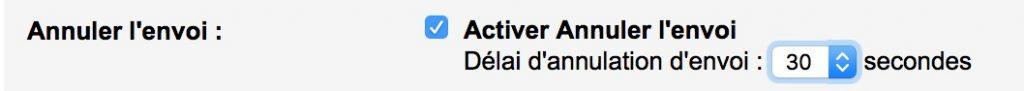 annuler-envoi-mail-gmail-3