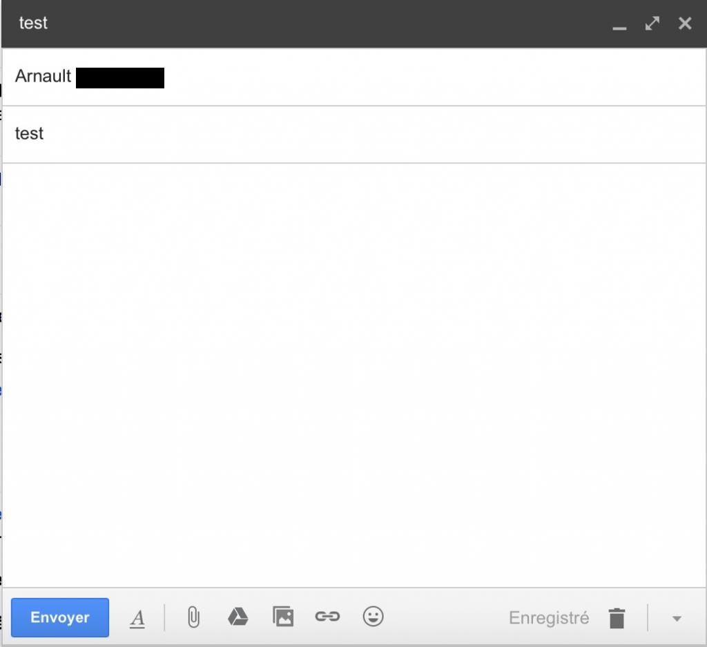 annuler-envoi-mail-gmail-5