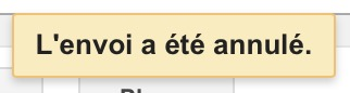 annuler-envoi-mail-gmail-7