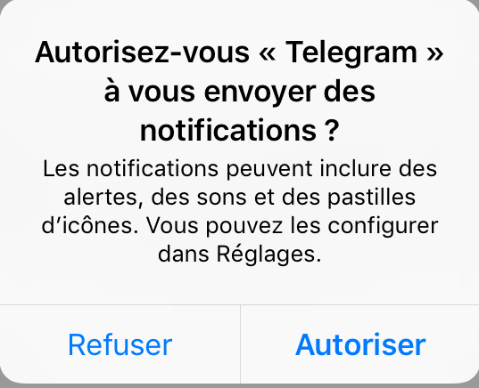 ios-configure-telegram-5