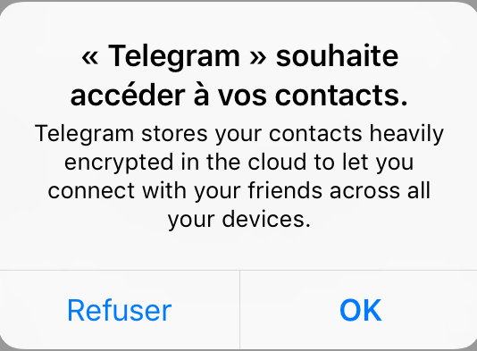 ios-configure-telegram-6