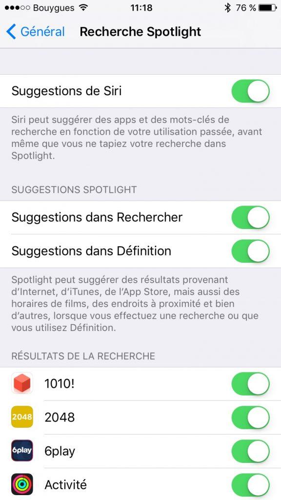 ios10-faire-recherche-4