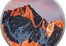 Comment installer macOS Sierra sur votre Mac ?