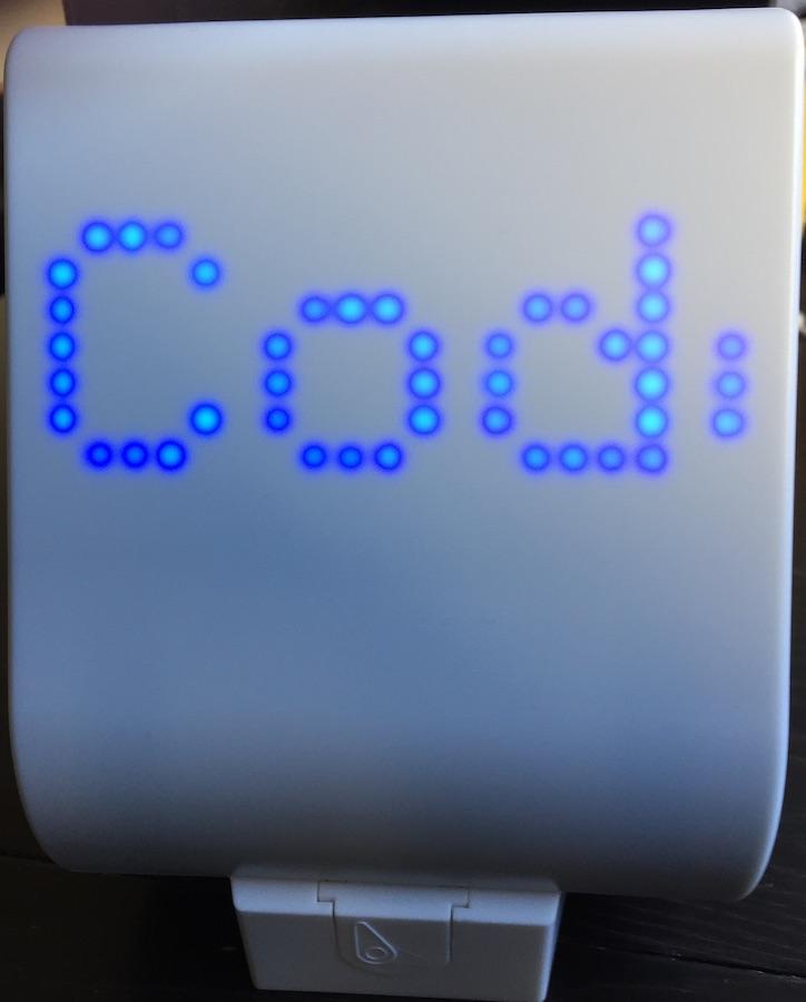presentation-codeybot-5