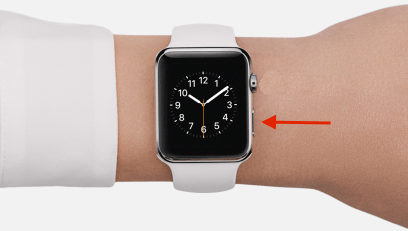 apple-watch-capture-ecran-1