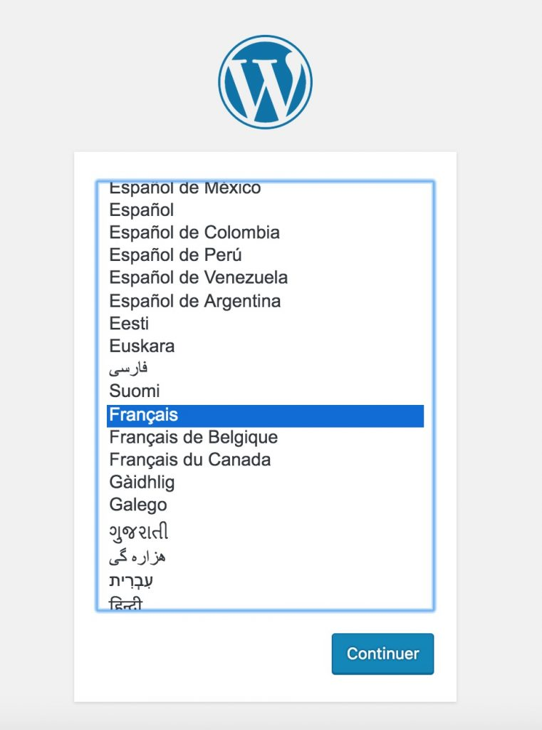 installer-wordpress-serveur-1