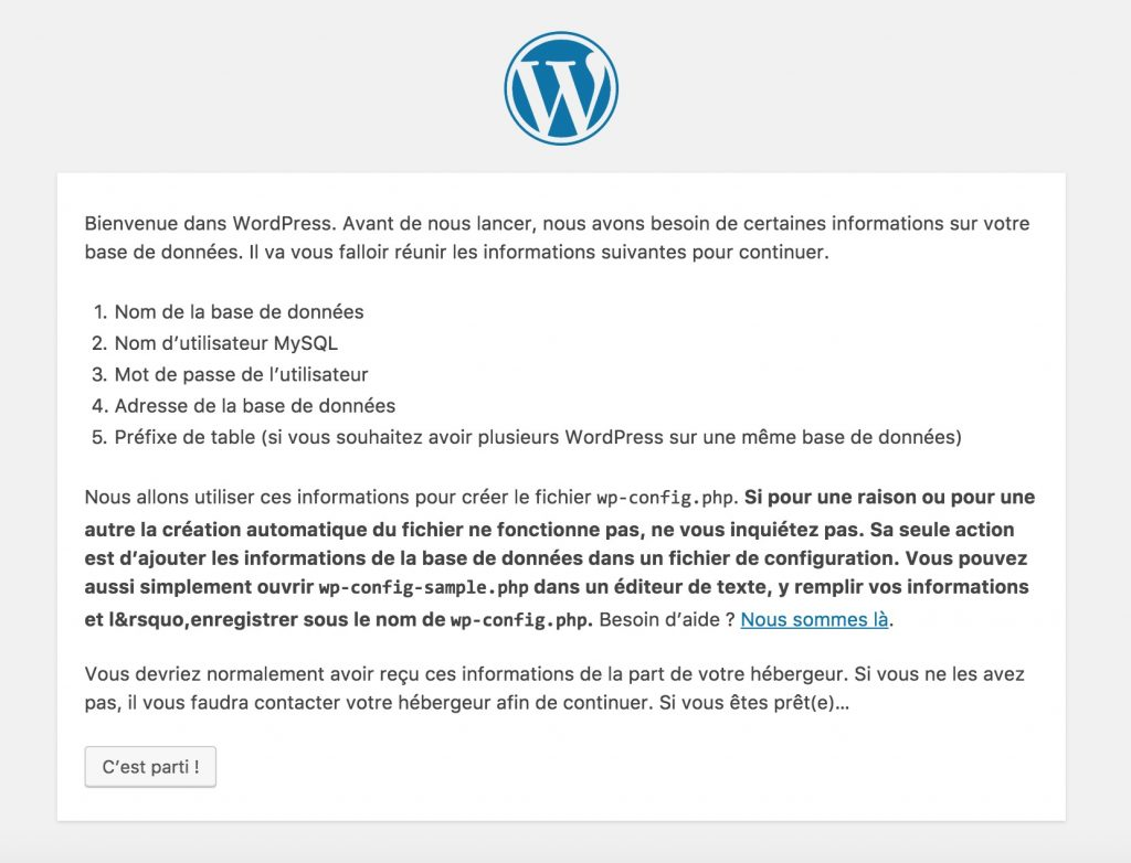 installer-wordpress-serveur-2