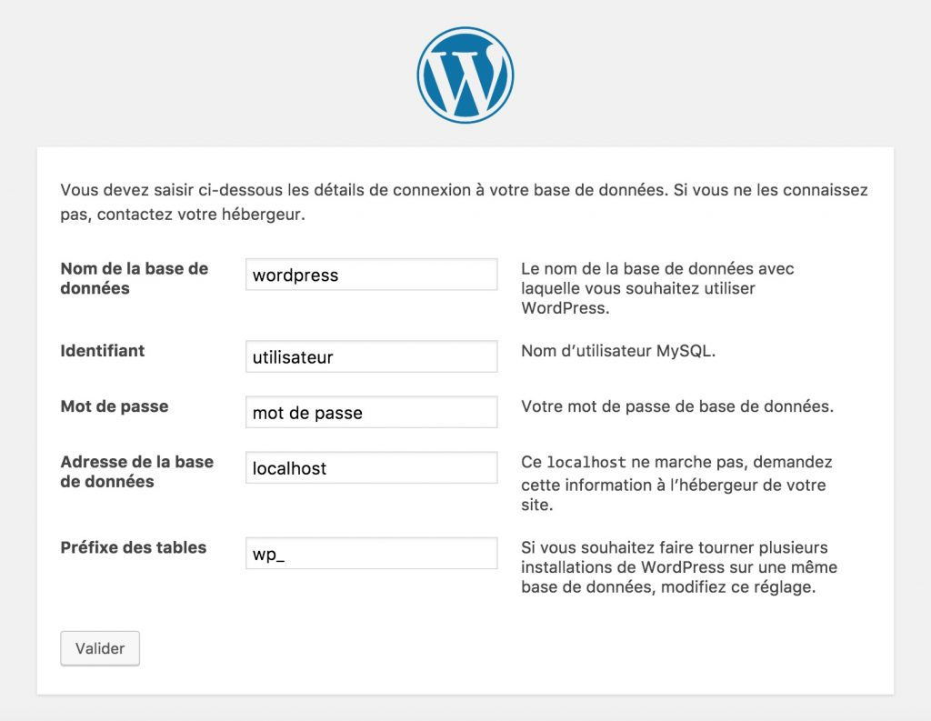 installer-wordpress-serveur-3