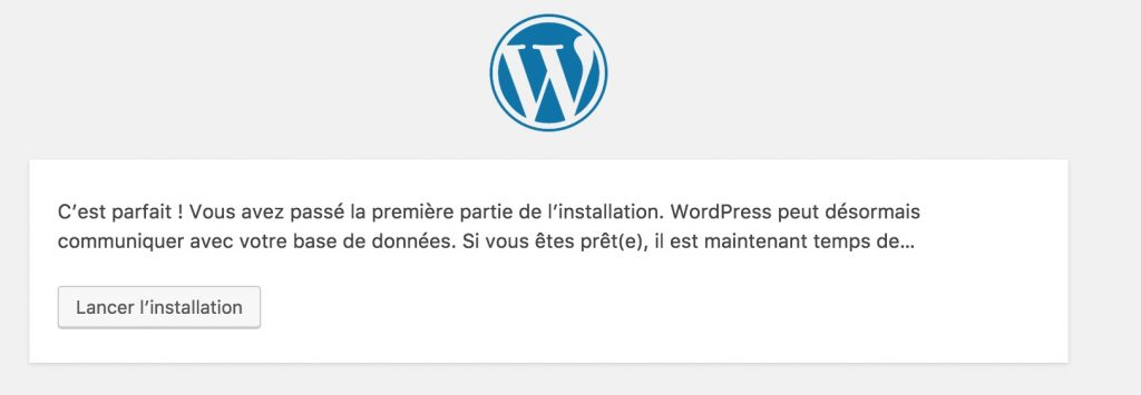 installer-wordpress-serveur-5
