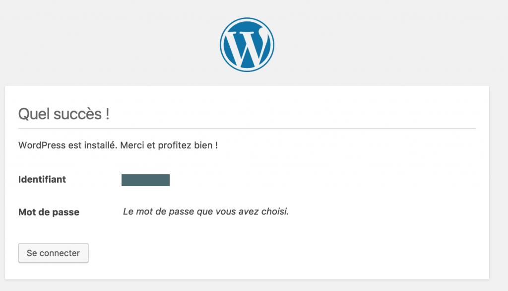 installer-wordpress-serveur-8