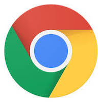 Comment ajouter un favori à Google Chrome ?