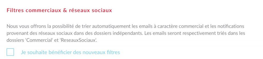 filtre-mails-free-1