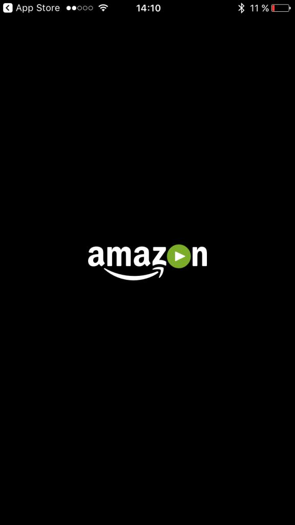 install-amazon-video-5