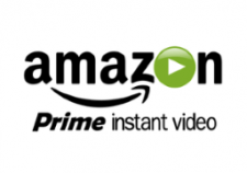 Comment installer Amazon Prime Video sur iPhone et iPad ?