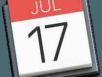 macos-sierra-calendar-app-icon