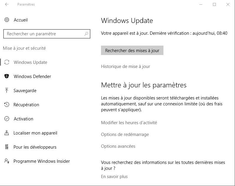 supprimer-maj-windows10-2