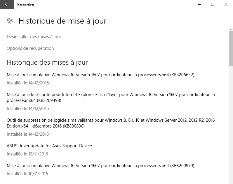 supprimer-maj-windows10-3