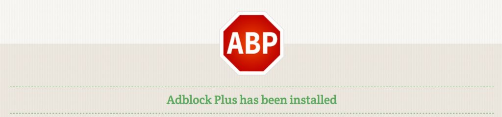 installer-adblock-chrome-3