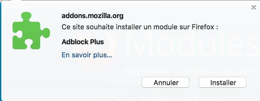 installer-adblock-firefox-2