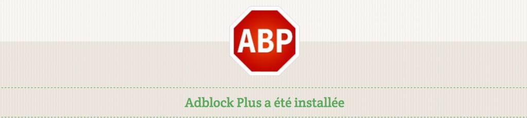 installer-adblock-firefox-3