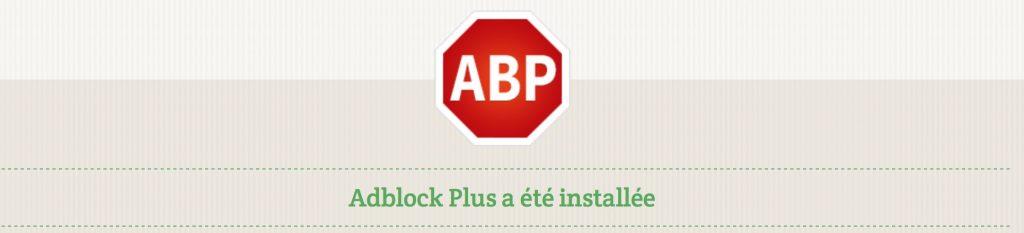 installer-adblock-safari-2