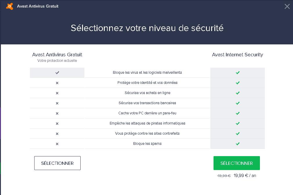 installer-avast-2017-10