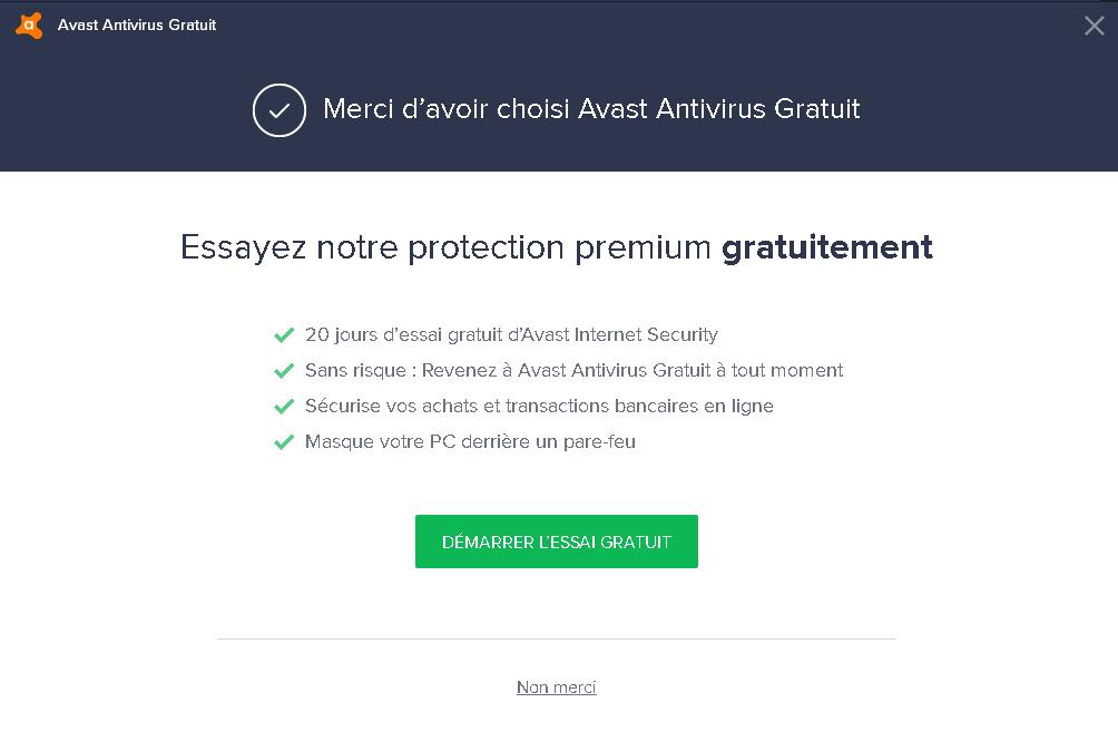 installer-avast-2017-11