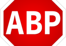 Comment installer Adblock sur Safari, FireFox et Chrome ?