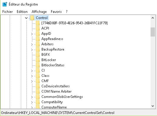 bloquer-ubs-port-1
