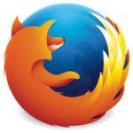 Comment lancer Firefox en mode sans échec ?