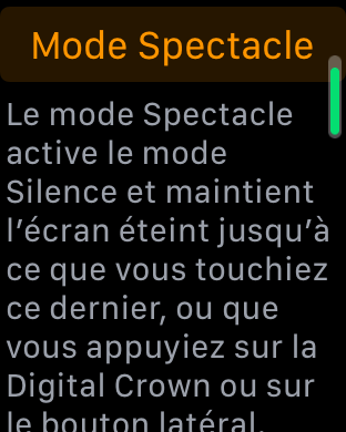 mode-spectacle-apple-1