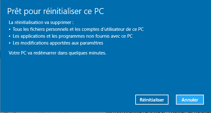reinitialiser-windows10-6
