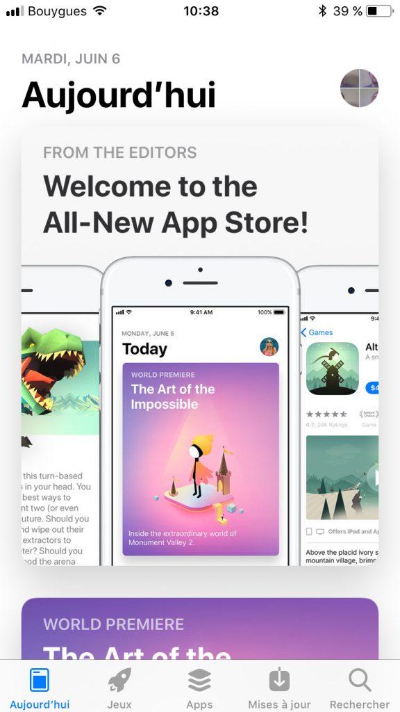 ios11-app-store-1