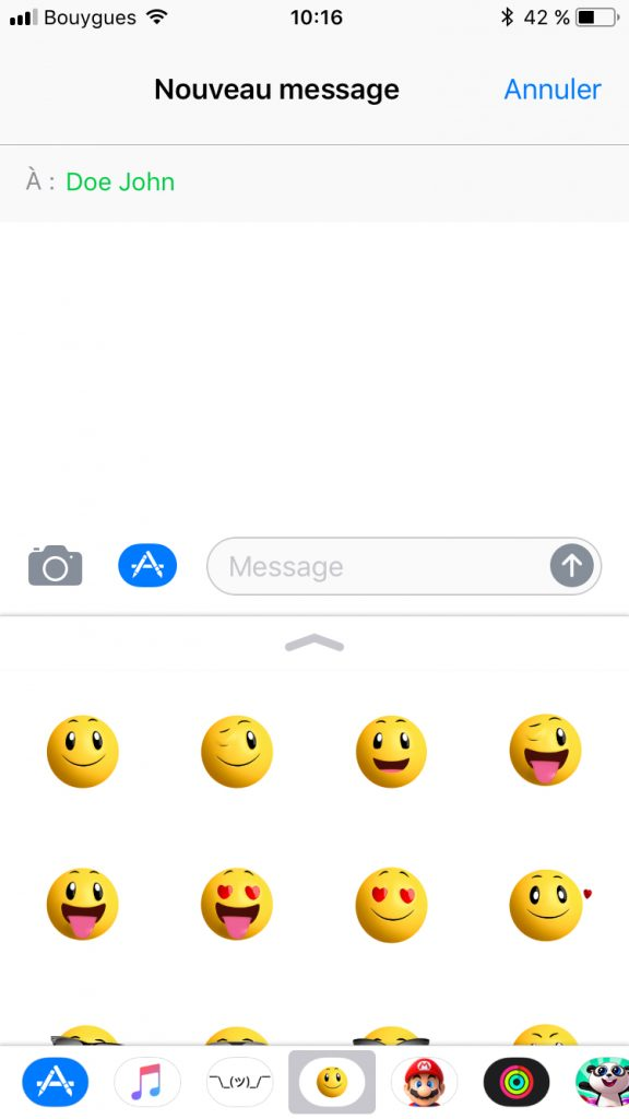ios11-imessage-1