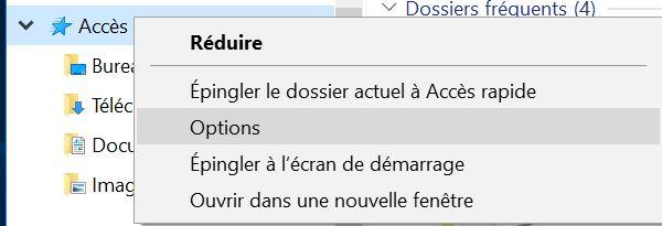 change-dossier-expl-w10-1