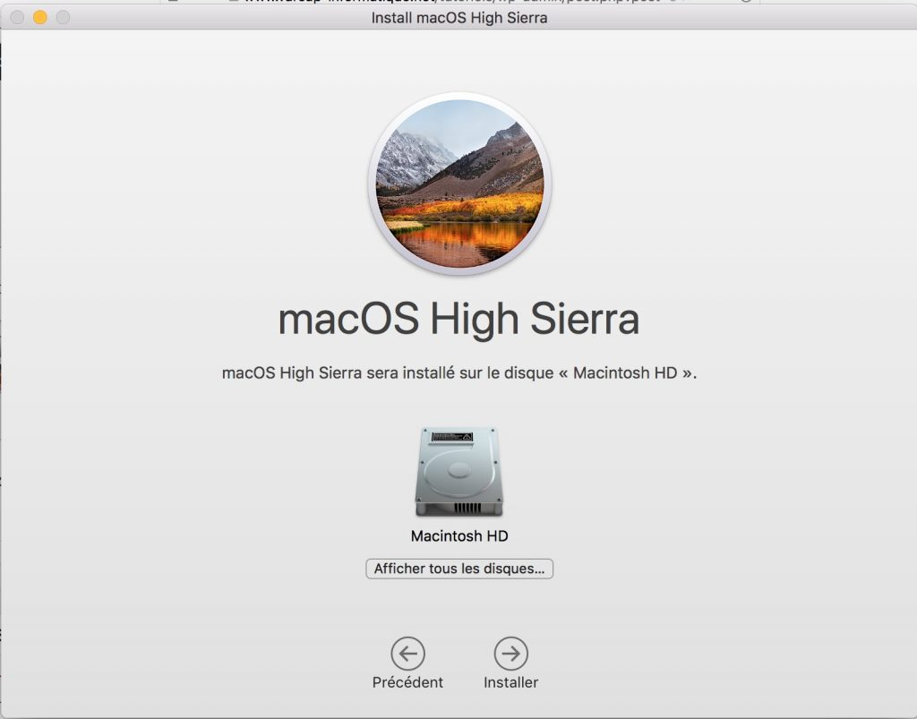 installation-high-sierra-5