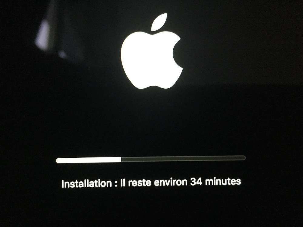 installation-high-sierra-7