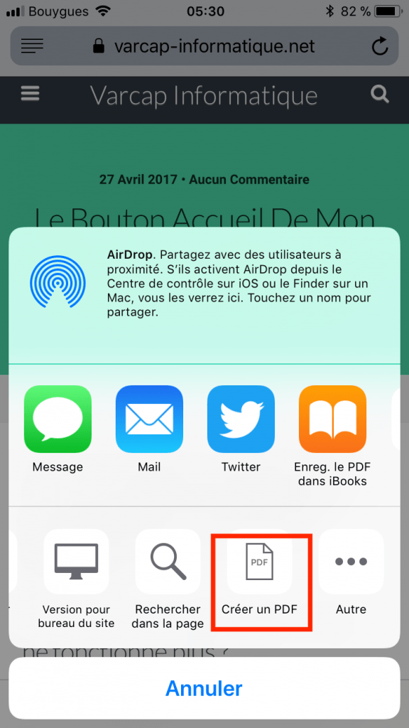 safari-pdf-ios11-2