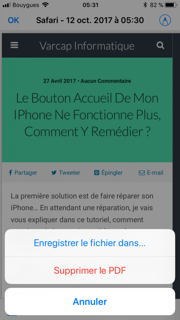 safari-pdf-ios11-3