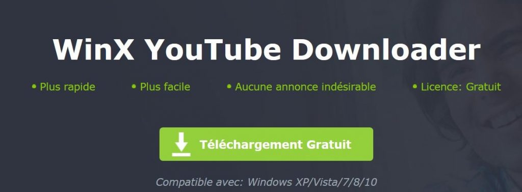 winx youtube downloader for pc