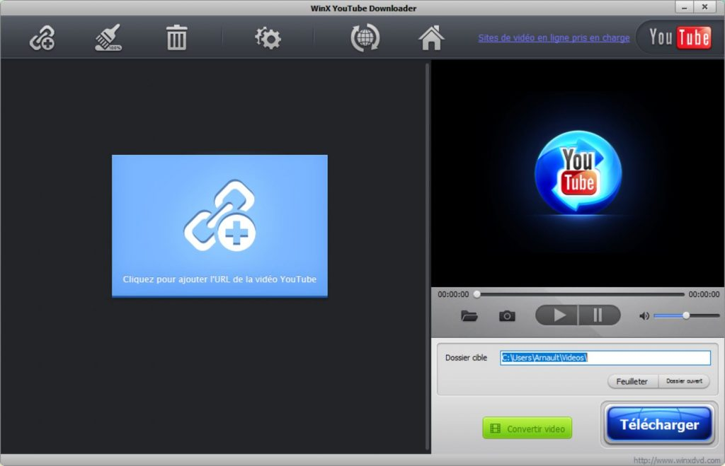 install-youtube-downloader-winxdvd-15
