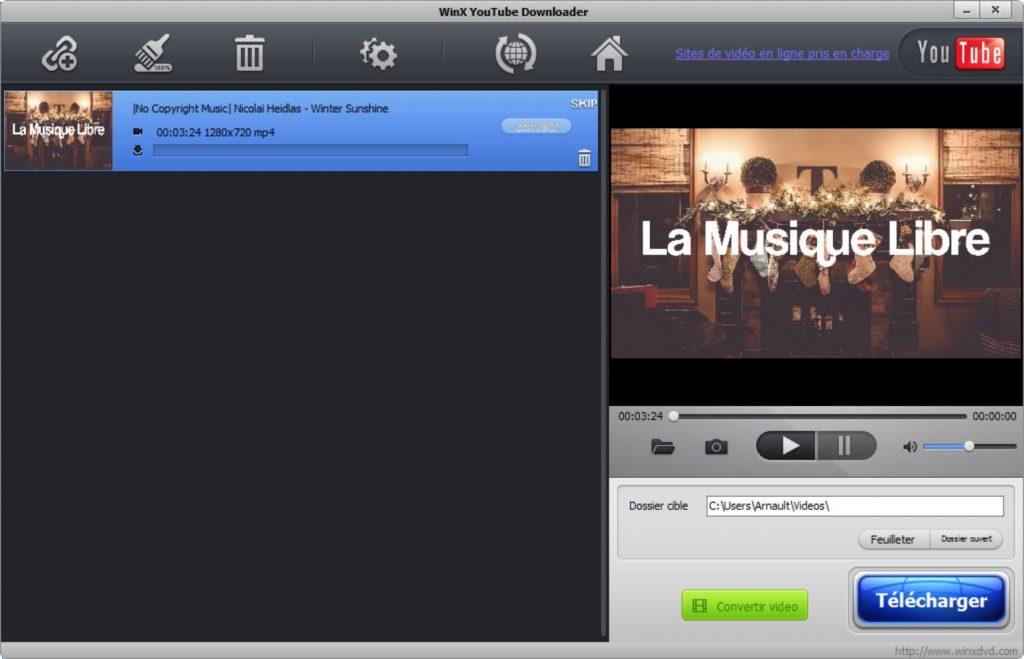 install-youtube-downloader-winxdvd-20