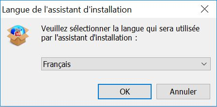 install-youtube-downloader-winxdvd-5