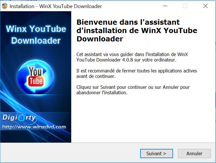 install-youtube-downloader-winxdvd-6